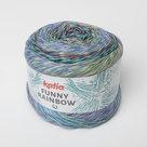 Funny-Rainbow-105