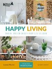Happy-Living-Lisanne-Multem