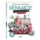 Gehaakte-Lappenpoppen-3-Sascha-Blase