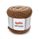 Optical-501