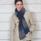 Mohair-Degradé-gratis-patroon-gehaakte-sjaal