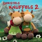 Christels-Knuffels-2-Christel-Krukkert