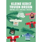Kleine-kersttruien-breien-Marieke-Voorsluis