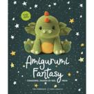 Amigurumi-Fantasy