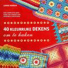 40-kleurrijke-dekens-om-te-haken-Leonie-Morgan