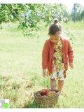 Brei voor je kids - KVLV_