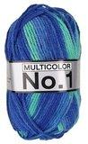Multicolor No.1 - 610_