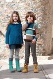Magazine Kinderen 75_