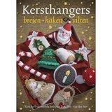 Kersthangers breien-haken-vilten_