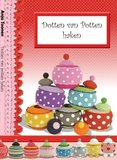 Dotten van Potten haken - Anja Toonen_