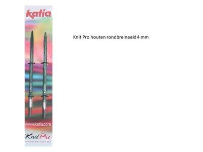 Rondbreinaalden Knit Pro 04
