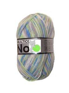 Multicolor No.1 - 609