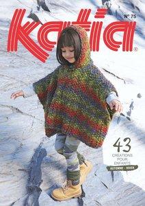 Magazine Kinderen 75