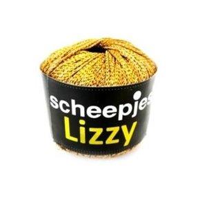 Lizzy 03