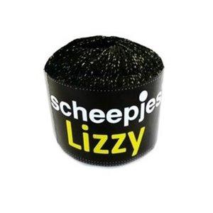 Lizzy 09