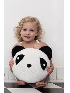 Animal Buddy 203 - panda