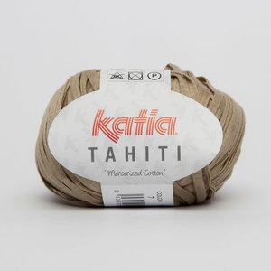 Tahiti 07 Beige