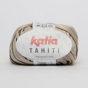 Tahiti 08 Lichtbeige