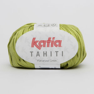 Tahiti 36 Pistache