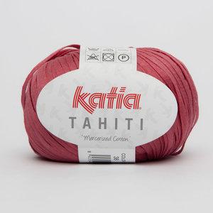 Tahiti 38 Roze