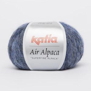 Air Alpaca - 217 Jeans