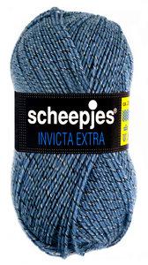 Scheepjes Invicta Extra 1334