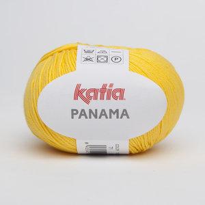 Panama 71 Geel
