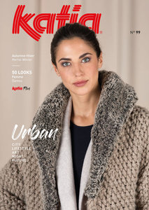 magazine Urban 99