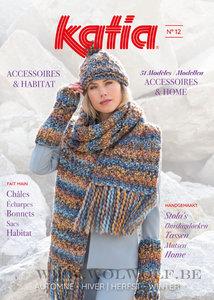 magazine Accessoires 12