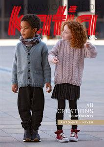 Magazine Kinderen 87
