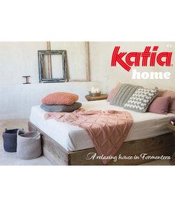 magazine Home 3