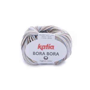 Bora Bora 56