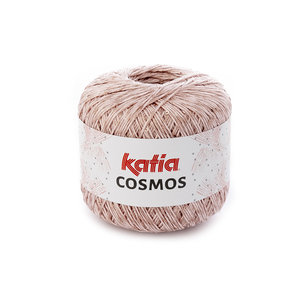 Cosmos 202 - roze