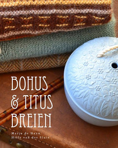 Bohus & Titus breien