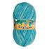 Opal Ice Cream 9694_